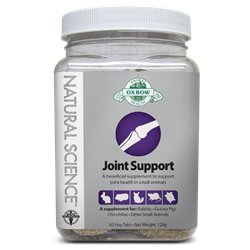 NAT SCIENC JOINT SUP 60CT