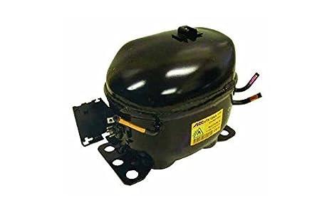 Bosch - COMPRESSEUR HTK12AA - 00141903