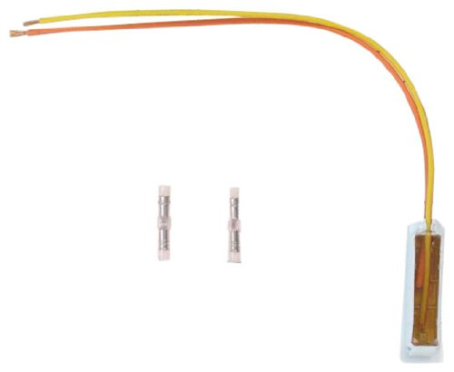 GE WH12X10141 Lid Switch Assembly for Washer