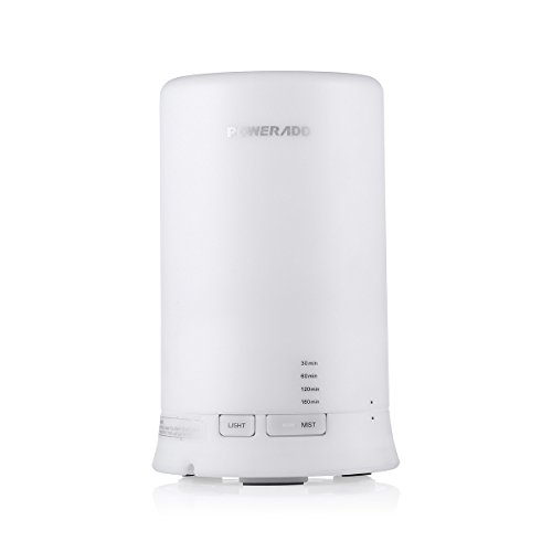 poweradd-ultrasonic-air-humidifier-aroma-diffuser-aromatherapy-essential-oil-diffuser-with-color-cha