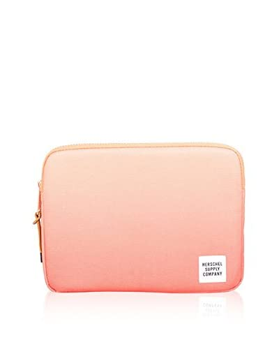 Herschel Funda Pc Anchor