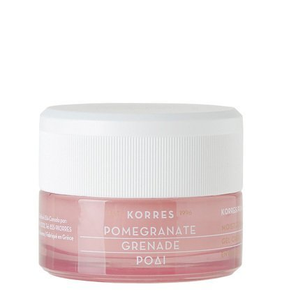 korres-pomegranate-creme-40ml-ohne-box