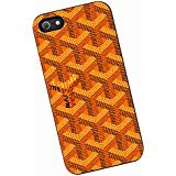 goyard-2-for-iphone-5-5s-se-case-cover