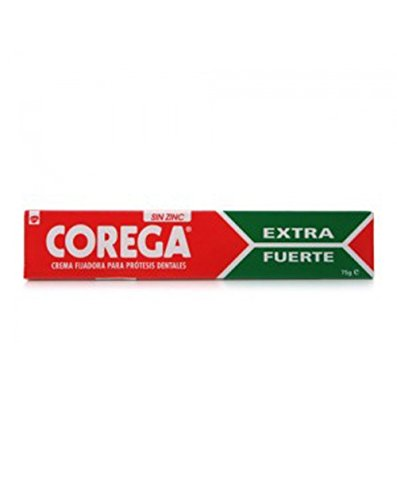 corega-super-ultra-crema-extra-fuerte-70-ml