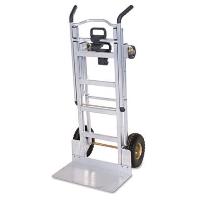 3 in 1 Hand Truck By Cosco