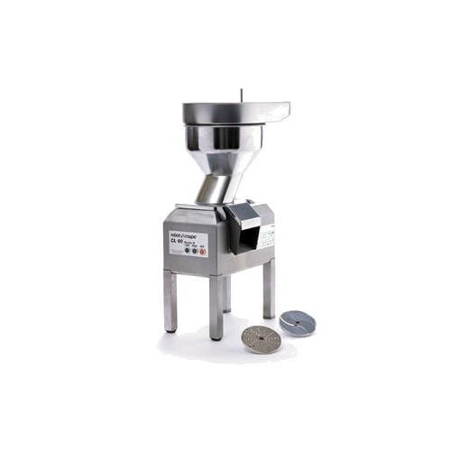 Robot Coupe CL60 BULK Bulk D-Series Commercial Food Processor