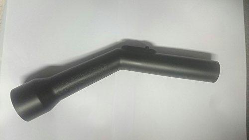 manguera-doblada-para-aspiradora-accesorio-para-aspiradoras-miele-5269091-tubo-pieza-de-recambio-en-