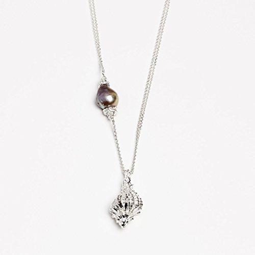 pendente-dello-jonio-conchiglia-e-perla-jonian-shell-and-pearl-pendant