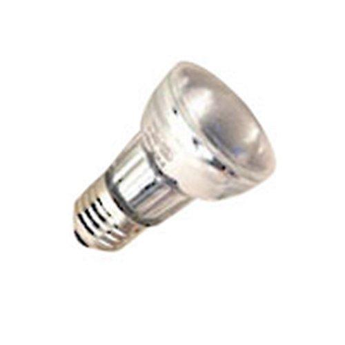4 Qty. Halco 45W Par16 Nfl 130V Prism Hp16Nfl45 45W 130V Halogen Narrow Flood Lamp Bulb