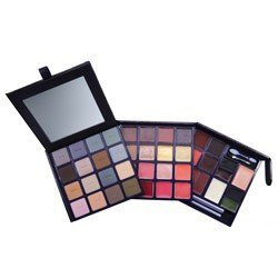 Cheapest TARTE WE WISH YOU WEALTH PALETTE by Tarte - Free Shipping Available