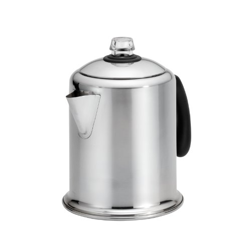 Farberware-Classic-Stainless-Steel-Yosemite-8-Cup-Coffee-Percolator
