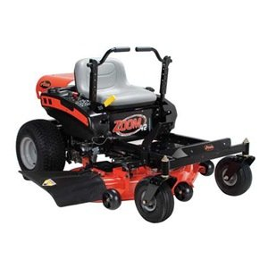 Ariens 915159 Zoom 42 725cc 20 HP 42-in Zero Turn Riding Mower