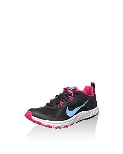 Nike Zapatillas Wmns Wild Trail