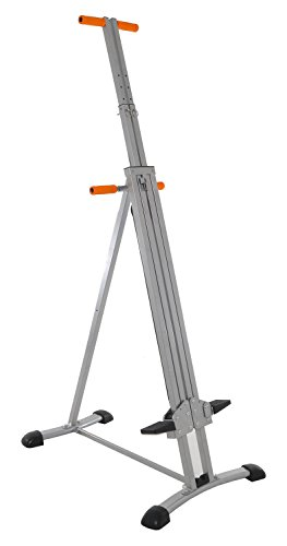 Cheapest Price! Conquer Vertical Climber Fitness Climbing Machine