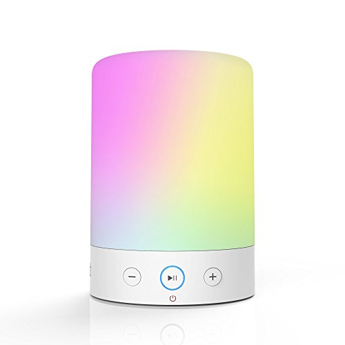 bedside-lampbeatit-all-in-1-portable-wireless-bluetooth-speaker-led-speakers-table-lamp-night-light-