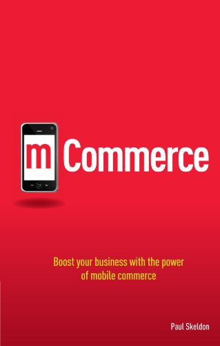 m-commerce-boost-your-business-with-the-power-of-mobile-commerce