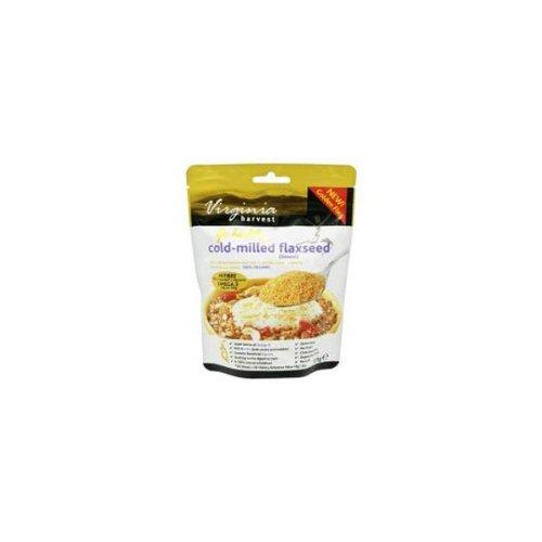 recolte-virginie-froid-biologique-moulu-175g-de-graines-de-lin