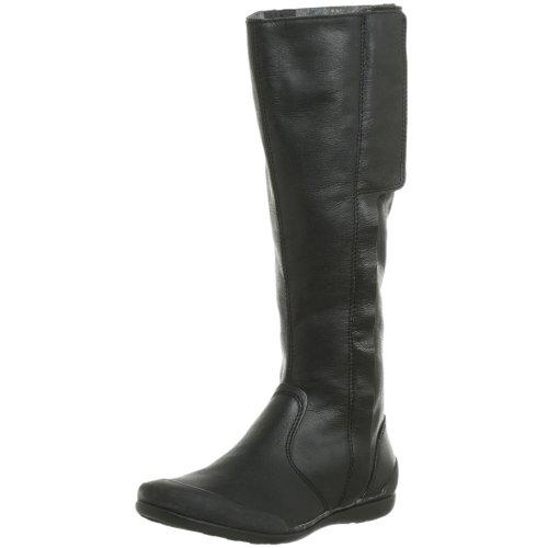Palladium Women's Quebec Boot