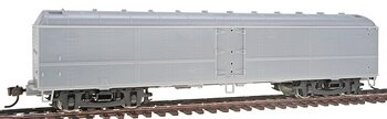 Walthers - Pennsylvania Class R50B Express Reefer Undecorated HO