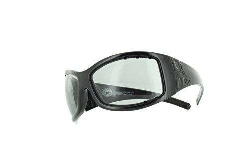 gloryfy-G2-air-black-transformer-unbreakable-Sonnenbrille