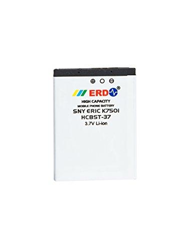 ERD-850mAh-Battery-(For-Sony-Ericsson-K750i/J110/J120i/J220i/K600i/K608i)