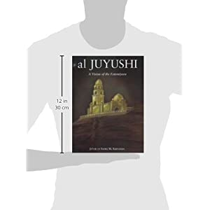 al Juyushi: A Vision of the Fatemiyeen