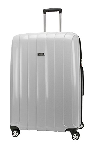 ricardo-beverly-hills-topanga-canyon-28-inch-4-wheel-expandable-upright-white-one-size