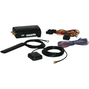 SCYTEK SKYTRACK 3000 GPS VEHICLE TRACKING SYSTEM-SCYSKYTRACK3000