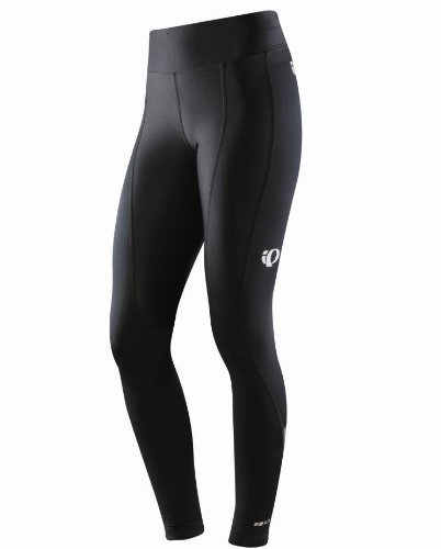 Buy Low Price Pearl iZUMi Women's Elite Thermal Tight (4372-021-S)