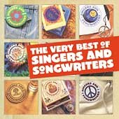 Very Best of Singers & Songwriter