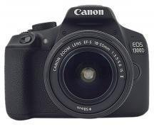 canon-eos-1300d-rebel-t6-kiss-x80-18-55-35-56-ef-s-is-ii-187-megapixel-3-zoll-display-