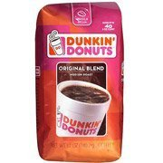 dunkin-donuts-original-blend-medium-roast-whole-bean-coffee-12-ozpack-of-4-by-dunkin-donuts