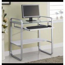 Buy Low Price Comfortable COMPUTER DESK — COASTER 800227 (B005LWRUQO)