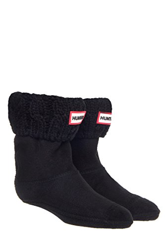 Kid's Fleece Welly Sock