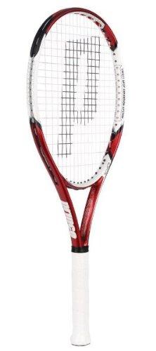 Prince EXO3 Hornet 100 Tennisschläger L3