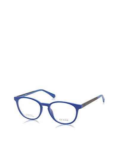 Guess Gestell 1873_91 (51 mm) blau