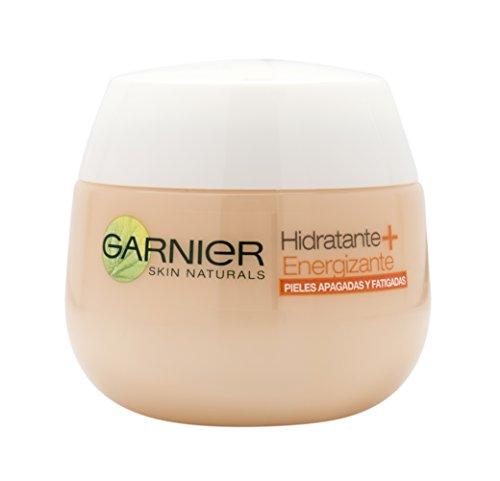 garnier-crema-hidratante-24h-hydra-adapt-para-pieles-apagadas-y-fatigadas