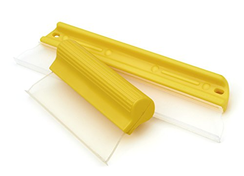 Original Water Blade Wet Sanding Kit, Made in USA (Wet Sand Squeegee compare prices)