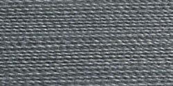 Aurifil 50wt Cotton 1,422 Yards Grey; 6 Items/Order