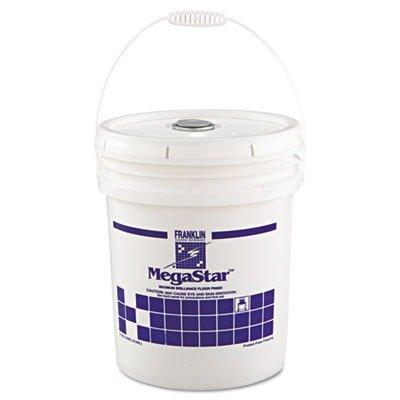 Bissel Vaccum Cleaner front-44764