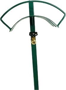 Amazon Com Continental Sh 901 Free Standing Hose Hanger