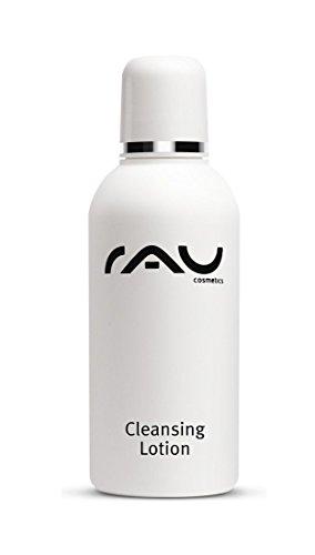 rau-cleansing-locion-75-ml-limpiador-facial-en-profundidad-locion-tonica-limpiadora-cara-agua-demaqu