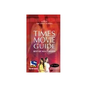 Times Movie Guide - Nikhat Kazmi