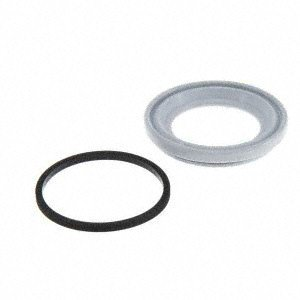 Centric Parts 143.45006 Caliper Kit (Kit Caliper Mazda 626 compare prices)