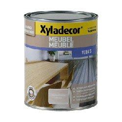 xyladecor-vernis-meuble-extra-mat