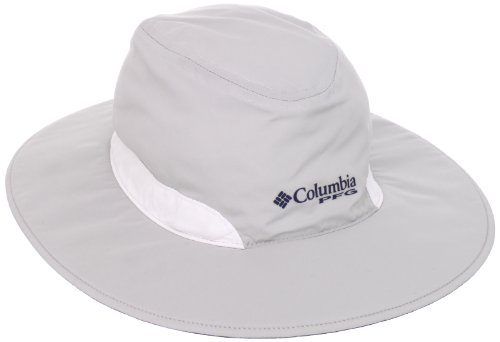 Columbia Men's Freezer Booney