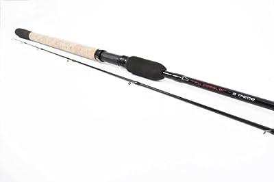 Korum 11ft Waggler Rod (krod/04)