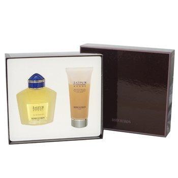 jaipur-homme-cologne-by-boucheron-for-men-2-pc-gift-set