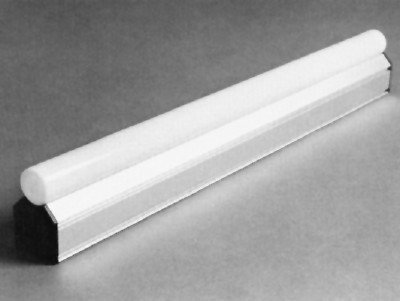 8± 40in SURFACE MO Bathroom Lighting by ALKCO & 8: Alkco Lighting Cheap