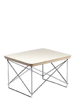 Vitra LTR 20119503 Multiplex Table White